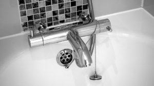 anti calcaire robinet