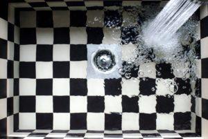 Solutions écologiques pour le débouchage de canalisation