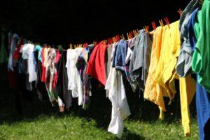 Recette facile pour fabriquer sa lessive maison