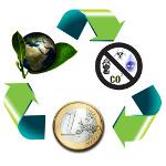 logo ecologik