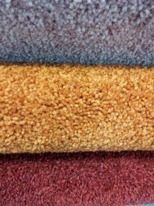Comment nettoyer un tapis ou une moquette sans produits toxiques