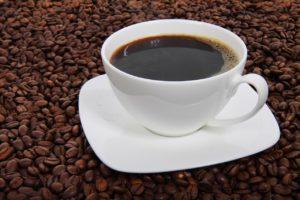 Bien choisir sa machine à café pour son budget et la planète
