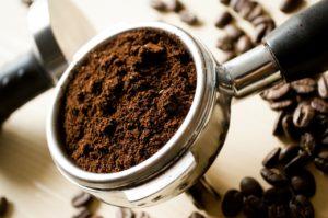 Que faire avec du marc de café ?